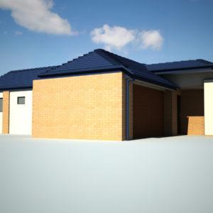 house-family-3d-model-8a