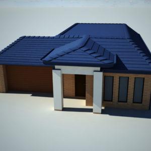 house-family-3d-model-9a