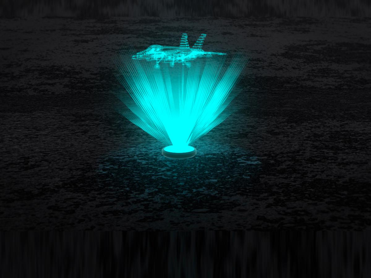 hologram-rig-maya-3d-model-15