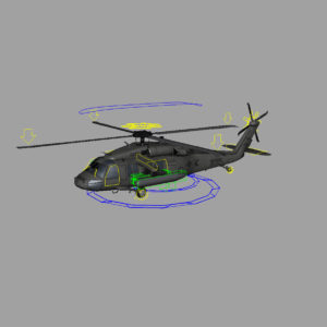 sikorsky-uh-60m-black-hawk-rig-3d-1