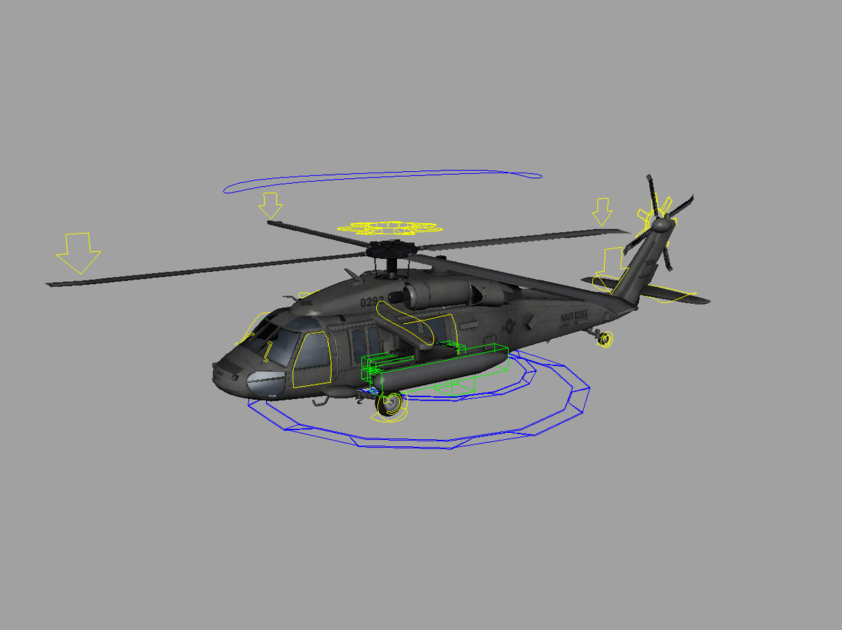 sikorsky-uh-60m-black-hawk-rig-3d-2