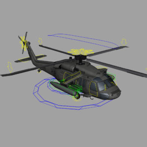 sikorsky-uh-60m-black-hawk-rig-3d-3