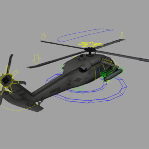 sikorsky-uh-60m-black-hawk-rig-3d-4