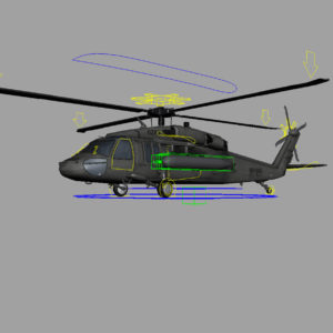 sikorsky-uh-60m-black-hawk-rig-3d-5