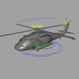 sikorsky-uh-60m-black-hawk-rig-3d-6