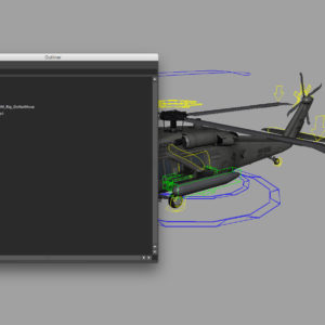 sikorsky-uh-60m-black-hawk-rig-3d-8