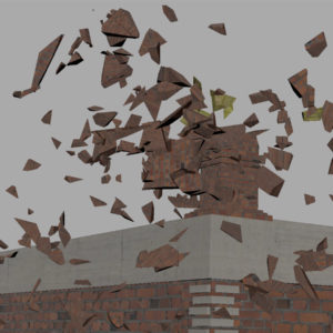 poly-shattering-generator-maya-destruction-script-tool-1
