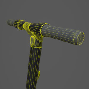 segway-ninebot-kickscooter-es2-3d-model-PBR-13