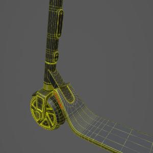 segway-ninebot-kickscooter-es2-3d-model-PBR-15