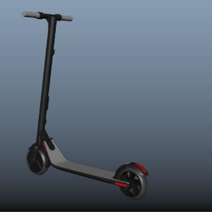 segway-ninebot-kick-scooter-es2-3d-model-PBR-17
