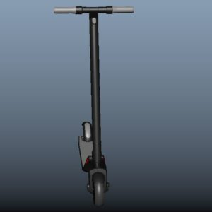 segway-ninebot-kick-scooter-es2-3d-model-PBR-18
