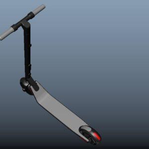 segway-ninebot-kickscooter-es2-3d-model-PBR-19