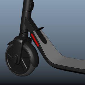 segway-ninebot-kickscooter-es2-3d-model-PBR-20