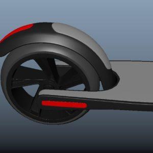 segway-ninebot-kickscooter-es2-3d-model-PBR-21