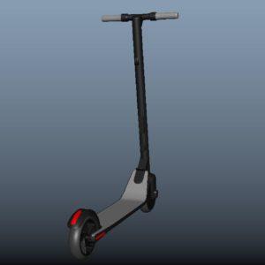 segway-ninebot-kickscooter-es2-3d-model-PBR-22