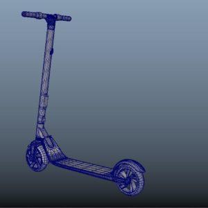 segway-ninebot-kickscooter-es2-3d-model-PBR-23