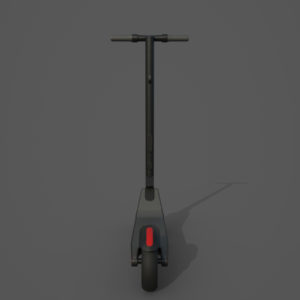segway-ninebot-kickscooter-es2-3d-model-PBR-3