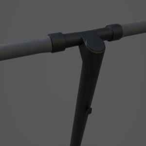 segway-ninebot-kickscooter-es2-3d-model-PBR-6