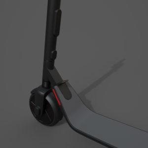 segway-ninebot-kickscooter-es2-3d-model-PBR-7
