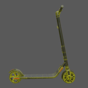 segway-ninebot-kick-scooter-es2-3d-model-PBR-9