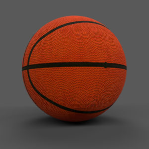 basketball-ball-pbr-3d-model-physically-based-rendering-3