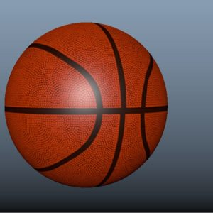 basketball-ball-pbr-3d-model-physically-based-rendering-4