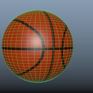basketball-ball-pbr-3d-model-physically-based-rendering-5