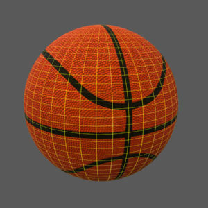 basketball-ball-pbr-3d-model-physically-based-rendering-wireframe_1