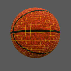 basketball-ball-pbr-3d-model-physically-based-rendering-wireframe_3