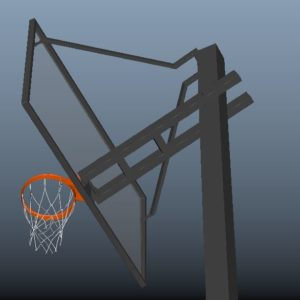 basketball-hoop-pbr-3d-model-physically-based-rendering-10
