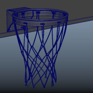 basketball-hoop-pbr-3d-model-physically-based-rendering-11