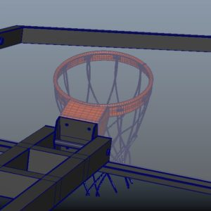 basketball-hoop-pbr-3d-model-physically-based-rendering-13