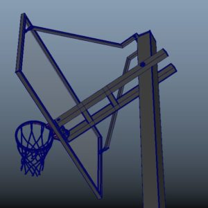 basketball-hoop-pbr-3d-model-physically-based-rendering-15