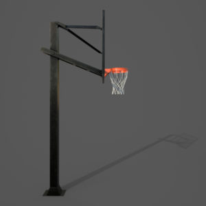 basketball-hoop-pbr-3d-model-physically-based-rendering-2