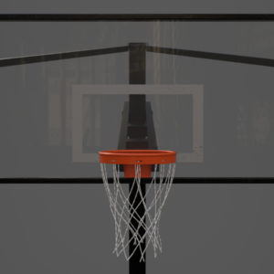 basketball-hoop-pbr-3d-model-physically-based-rendering-3