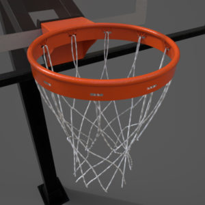 basketball-hoop-pbr-3d-model-physically-based-rendering-4