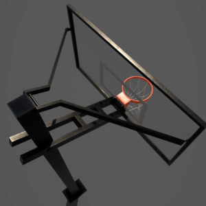 basketball-hoop-pbr-3d-model-physically-based-rendering-5