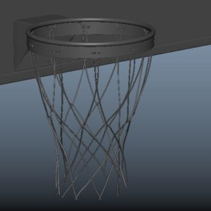 basketball-hoop-pbr-3d-model-physically-based-rendering-6