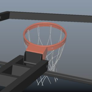 basketball-hoop-pbr-3d-model-physically-based-rendering-8