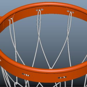 basketball-hoop-pbr-3d-model-physically-based-rendering-9