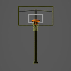 basketball-hoop-pbr-3d-model-physically-based-rendering-wireframe-1
