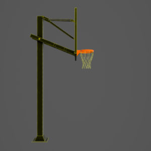 basketball-hoop-pbr-3d-model-physically-based-rendering-wireframe-2
