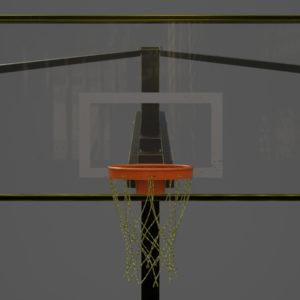 basketball-hoop-pbr-3d-model-physically-based-rendering-wireframe-3