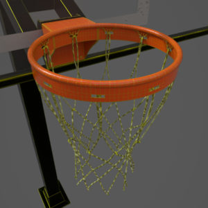 basketball-hoop-pbr-3d-model-physically-based-rendering-wireframe-4