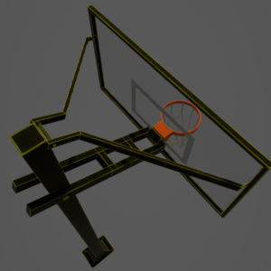basketball-hoop-pbr-3d-model-physically-based-rendering-wireframe-5