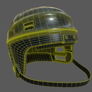 hockey-helmet-3d-model-wireframe-1