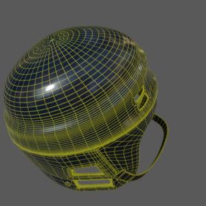 hockey-helmet-3d-model-wireframe-2