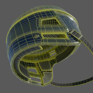 hockey-helmet-3d-model-wireframe-3