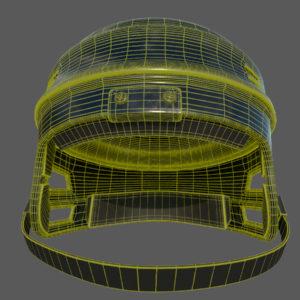 hockey-helmet-3d-model-wireframe-4