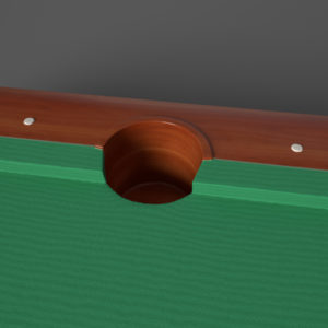 pool-table-pbr-3d-model-physically-based-rendering-3